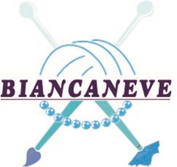 Picture for manufacturer Biancaneve