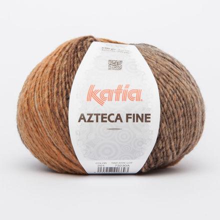 Picture of AZTECA FINE KATIA