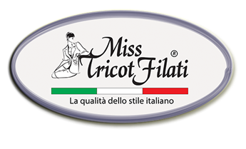 Picture for manufacturer Miss tricot filati