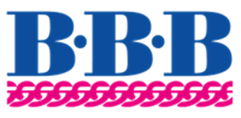 Picture for manufacturer BBB Filati