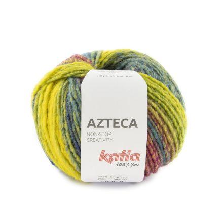 Immagine di AZTECA KATIA 2021
